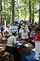 Boy Scout Jamboree 2010 (4861196808).jpg