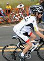 Boy on bike (5736079730).jpg