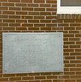 Bradenton Junior High School 004.jpg