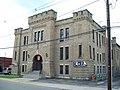 Bradford Armory Jun 09.JPG