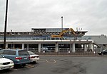 Bradley airport deconstruction (15978643866).jpg