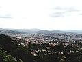 Braga, vista (3).jpg