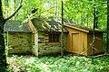 Bransford Spring Pumphouse NPS.jpg