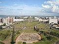 Brasília - DF02.jpg