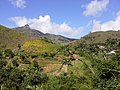 Brasil Rural - panoramio (69).jpg