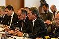 Brasil e Chile reforçam acordo de cooperação político-militar de defesa (44152236741).jpg