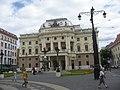 Bratislava, Slovenské národné divadlo.jpg