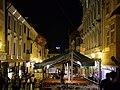 Bratislava-Old Town, Slovakia - panoramio (120).jpg