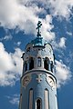 Bratislava. Modrý kostolík. 2019-06-01 15-38-45.jpg