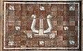 Bratislava PKO Mozaika 12.jpg