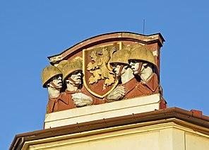 Bratislava Posadkovy Klub R01.jpg