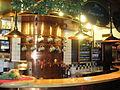 Bratl-Bräu - Bar.JPG