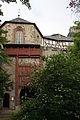 Braunfels Schloss 2139.JPG