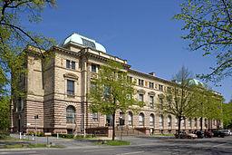 Braunschweig Herzog Anton Ulrich Museum (Herzog Anton Ulrich Museum)