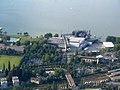 Bregenz Festspielhaus Tosca.jpg