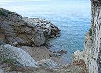 Brela's beach02.jpeg