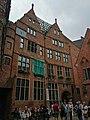 Bremen (39570825722).jpg