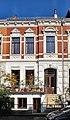 Bremen 0399 feldstr 46 20141004 bg 1.jpg