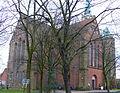 Bremen Stephani von NO.jpg