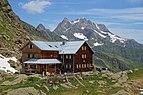 Bremer Hütte (DSC00826).jpg