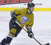 Brendan Witt - Nashville Predators.jpg
