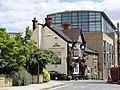Brentford Public House - panoramio.jpg