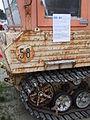 Brest2012-HB40 (7).JPG