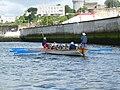 Brest2012-Yole Jemvar de Toulon.jpg