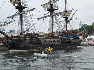 Brest2012 Götheborg (2).JPG