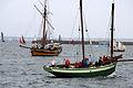 Brest 2012 LeGrand Léjon 519.JPG