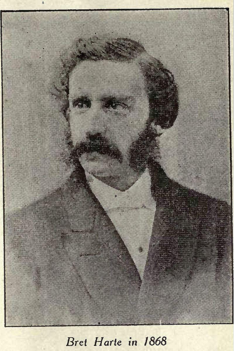 BretHarte1868.JPG