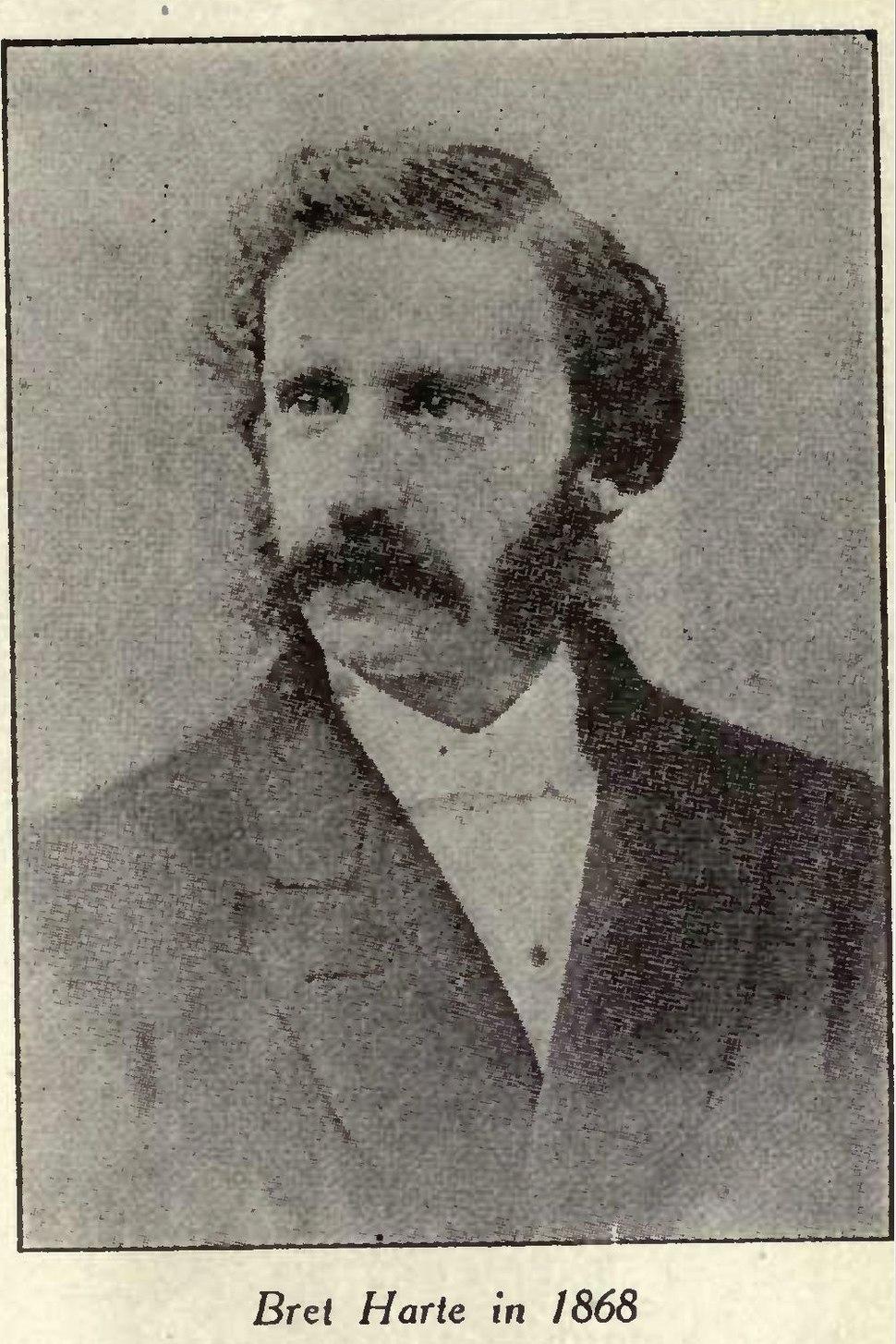 BretHarte1868