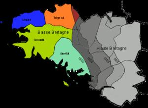 Breton dialectesiji2009.png