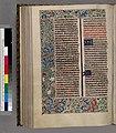 Breviary, use of Autun, f. 166v.jpg