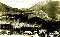 Briançon panorama.jpg