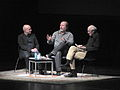Brian Eno, Danny Hillis, Stewart Brand by Pete Forsyth 13.jpg