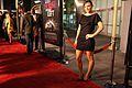 Briana Evigan Last House on Left premiere 2009.jpg