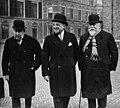 Briand, Tardieu, Chéron à la Conférence de La Haye, 1930.jpg