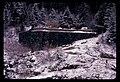 Bridge (37550c2ff0fb4125a37913c7fef3b594).jpg