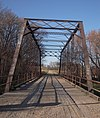 Bridge No 90980 NRHP.jpg