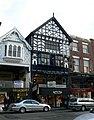 Bridge Street buildings, Chester - geograph.org.uk - 628955.jpg