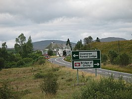 Bridge of Orchy-1.jpg