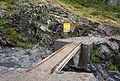 Bridge over mountain bridge.jpg