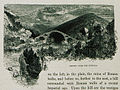 Bridge over the Eurotas - Wordsworth Christopher - 1882.jpg