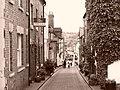 Bridgnorth - Church Street - geograph.org.uk - 1322790.jpg
