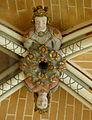 Brie-Comte-Robert (77) Église Saint-Étienne Intérieur 26.JPG
