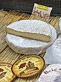 Brie de Provins.jpg