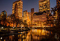 Bright-New-York-City.jpg