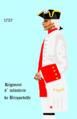 Briqueville inf 1757.png