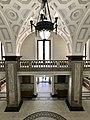 Brisbane City Hall entry foyer 01.jpg